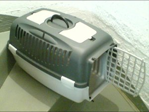 Mio's Transportbox.jpg