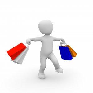 shopping-1015559_1920.jpg