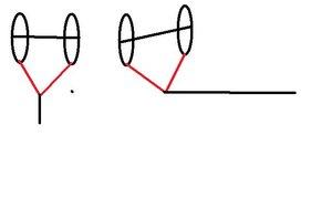 Longierbrille.jpg