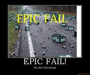 epic%u00252Bfail%2B8.jpg