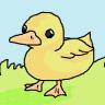 Die Ente :)